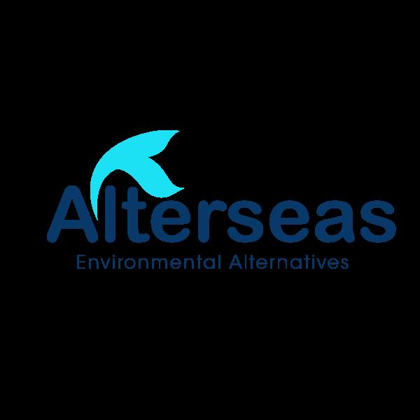 Alterseas